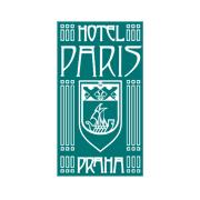 paris_prague_hotel_logo_blue