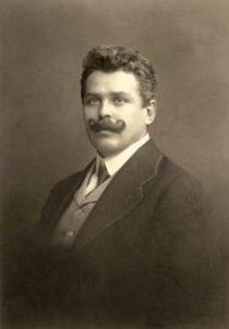 Jan Jansky
