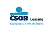 logo-csob-leasing